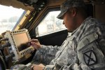 Leaders: Army network evaluations to adapt, endure