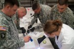 Fort Carson counter-IED specialists help train troops