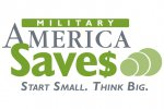 Military Saves Week encourages Soldiers, Families to budget