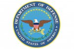DOD Seal