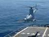 Now, US Navy drones can spot pirates on sea